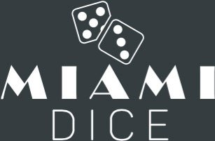 miami-dice-logo