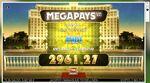 Megapays 2961€.jpg